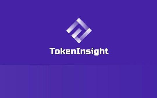 Token流通量的变化能直接影响价格吗?