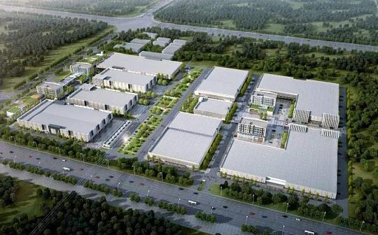 湖南将建立5个省级区块链产业园