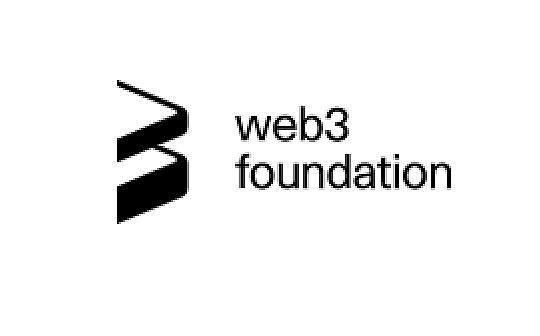 Web3 Qinwen:波卡会继续重视中国社区和生态项目的发展