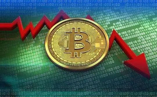 """比特币:还有人相信它是""""数字黄金""""或""""数字货币""""吗"""
