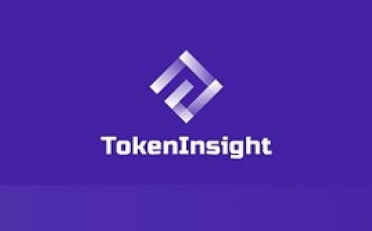 312比特币恐慌性踩踏事件回顾与分析 | TokenInsight