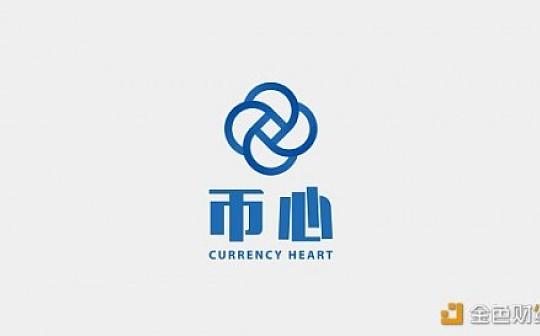 3月17日币心研究所主流币平台币交易策略