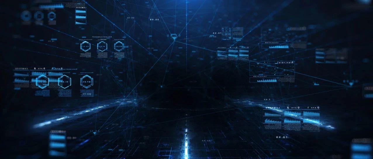 高度重视数据安全隐私的应用中 部署可信执行环境(TEE)让智能合约数据更安全