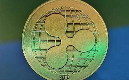 瑞波合作伙伴Intermex宣布不会在墨西哥推广瑞波币