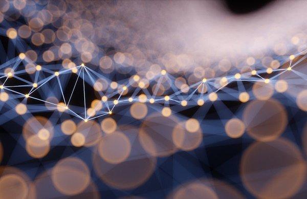 (福布斯杂志:区块链技术在未来一到两年内将显著影响出版行业)