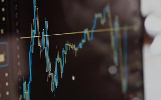 Chainalysis:即使市场动荡 散户仍无法主导比特币市场