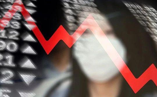 中本聪等待的全球经济震荡终于来临 比特币能否证明自己?