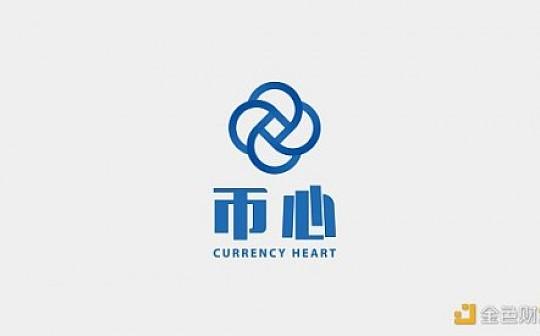 3月22日币心研究所主流币平台币交易策略