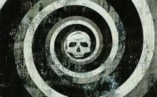 矿工死亡螺旋仅存于理论上的可能 也许永远不会发生