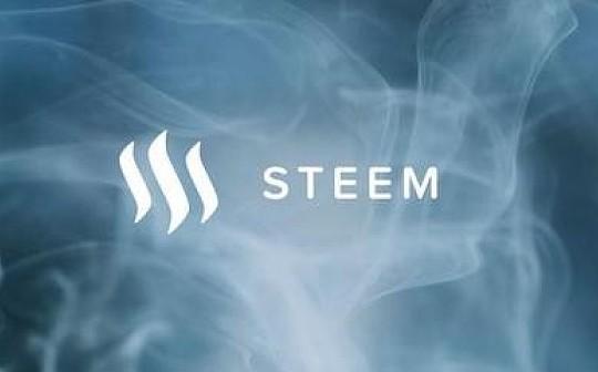 金色百科丨Steemit、Steem与Hive之间是什么关系?