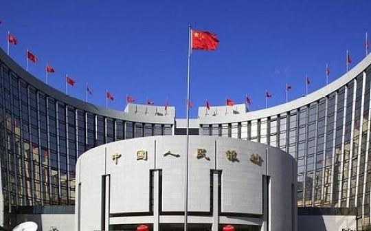 央行邹平座:中国必须在三个方面防患于未然