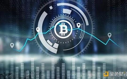 ChainsMap周报:震荡趋缓 数据下降 币安连续10日当天流入比特币超万枚