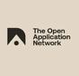 OAN开放应用公网/Aion