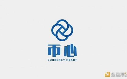3月24日币心研究所主流币平台币交易策略