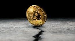 比特币还是Bitcoin2x?成功应对11月分叉的一些消息与指南
