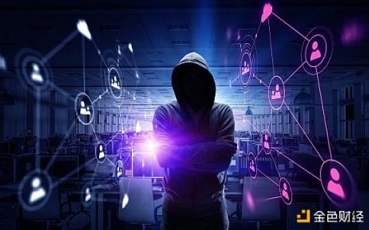 """盗币的不只是黑客 """"一键发币""""平台暗藏后门 暗地增发盗币"""