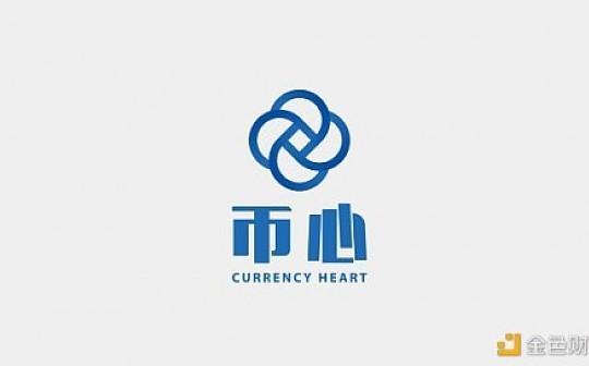 3月25日币心研究所主流币平台币交易策略