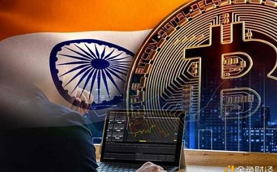印度可能会引领P2P金融进步