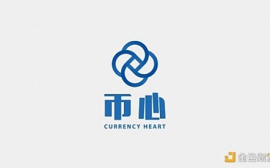 3月26日币心研究所主流币平台币交易策略