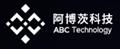 阿博茨科技