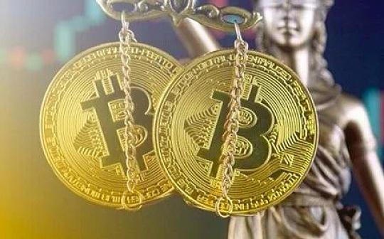 美元仍是货币之王 但稳定币将引领数字货币崛起