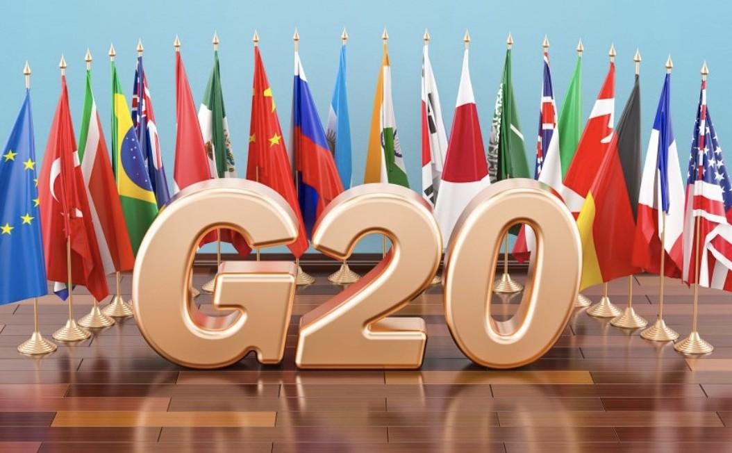 G20应对新冠肺炎特别峰会闭幕 将启动价值5万亿美元的提振经济计划
