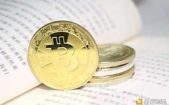 余恒说币:比特币高位震荡  行情仍有上探的趋势