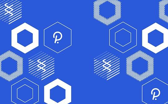 专访Web3基金会Qinwen:波卡主网按计划年中上线