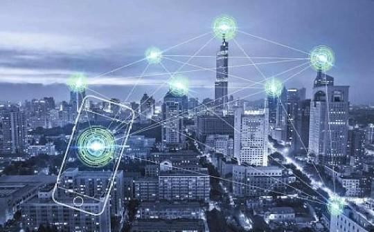 """火币中国推出""""区块链+供应链金融""""行业解决方案 加速产业智能进阶"""