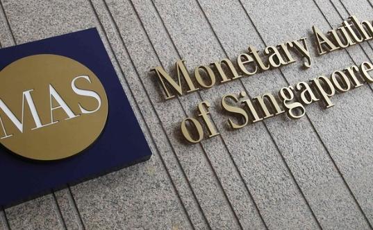 金色观察 | 新加坡金管局公布数字货币支付服务豁免名单代表什么?