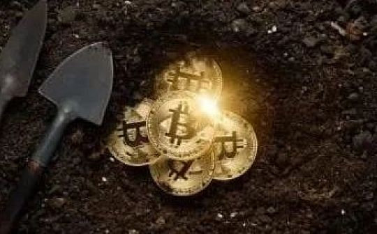 了解比特币市场参与者——矿商推动比特币价格的脆弱性