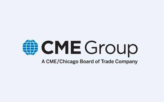 CME董事会候选人表示 芝商所应涉足比特币挖矿业务