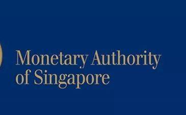 金色早报丨新加坡金管局公布数字代币支付豁免名单