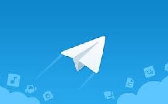 """起底""""N号房""""源头Telegram:秘密和罪恶的集散地"""