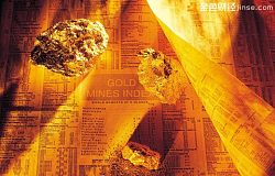 闵金鑫:11.9税改进入僵持阶段,黄金多头仍在招手