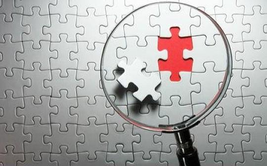 监管沙箱新进展 金融科技机构可独立申报 网贷、发币类区块链企业进入无望