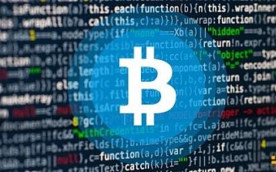 ChainsMap周报: 3.12影响进一步减弱 链上核心数据下降20%以上