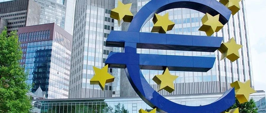 中央银行因何重拾负利率?