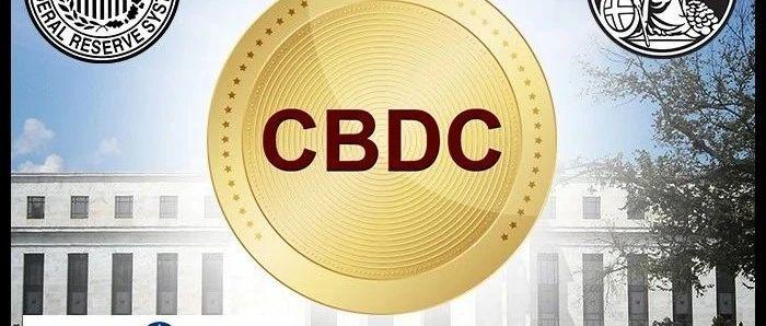 国际货币基金副总裁:中央银行数字货币的优点、风险及各国进展