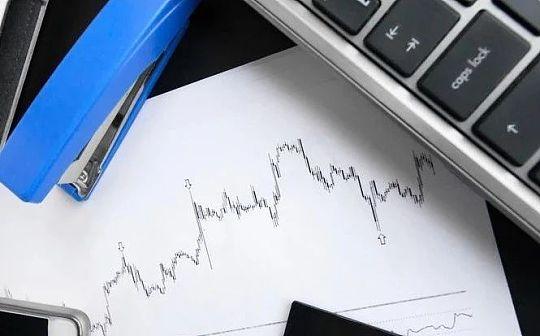 数据显示BTC到6月破万的概率只有16% 你信吗?