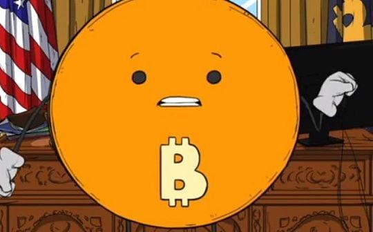 """比特币站在哪些""""前人""""的肩膀上?一文了解BTC的前身"""