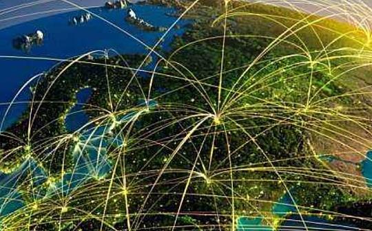 上海自贸区贸易融资跨境转让业务试点启动-宏链财经