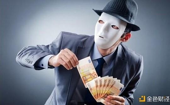 BTC行情分析 MACD买卖点运用