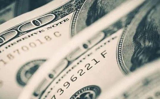 稳定币市值超过70亿美元 交易量超过大多数交易对