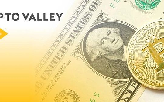 关于加密市场和 BTC 的价值主张
