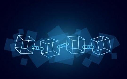 京东数科:《区块链溯源服务创新及应用报告》-宏链财经