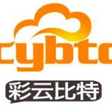 亚洲第一个持牌虚拟资产交易平台将在中国香港诞生