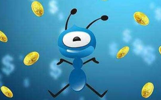 蚂蚁区块链技术助力字节跳动 让图虫社区290多万原创作品上链可查-宏链财经