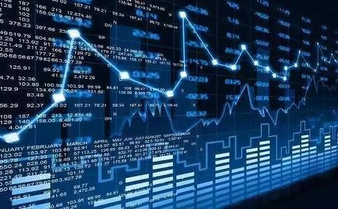 京东数科:以区块链+AI 推进产业数字化的升级