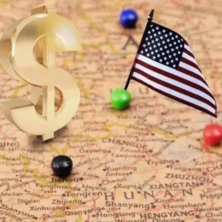 3月全球区块链私募融资额37.67亿元 九成资金流向美国市场